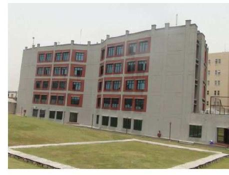 Institutional Land/Buildings for Sale in Knowledge Park 2, Greater Noida