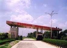 Industrial Land for Sale in Bilaspur, Gurgaon
