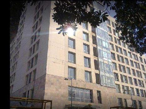Office Space for Sale in Sector 49, Gurgaon