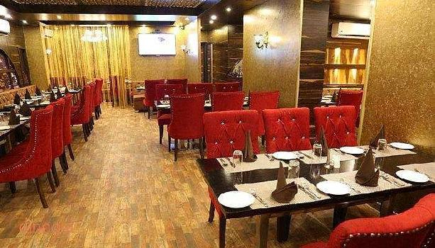 Hotel & Restaurant for Sale in Indirapuram, Ghaziabad