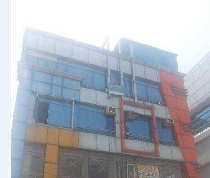 Showrooms for Rent in Sector 20, West Delhi