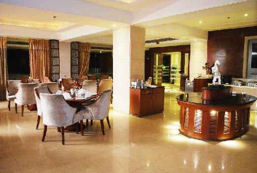 Hotel & Restaurant for Sale in Raj Nagar, Ghaziabad