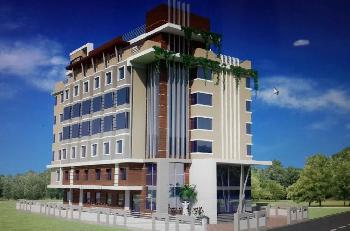 62500 Sq. Feet Hotel & Restaurant for Sale in Sarnath, Varanasi