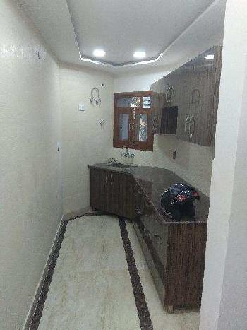 3 BHK Flats & Apartments for Rent in Sector 4, Dwarka, Delhi