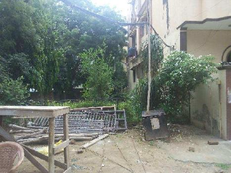 3 BHK Builder Floor for Sale in Dlf City Phase Iii, Gurgaon