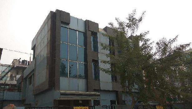 Business Center for Rent in Udyog Vihar 1, Gurgaon