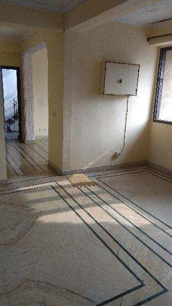 3 BHK Flats & Apartments for Sale in Sector 23, Dwarka, Delhi