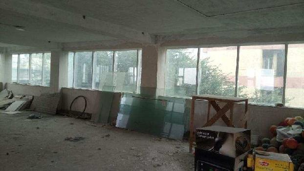 2500 Sq.ft. Showrooms for Rent in Preet Vihar, Delhi