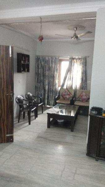 Office Space for Rent in Sector 23, Dwarka, Delhi