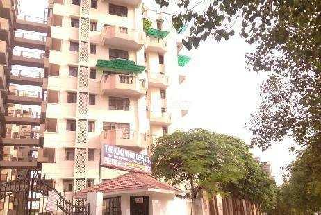 3 BHK Flats & Apartments for Sale in Sector 12, Dwarka, Delhi