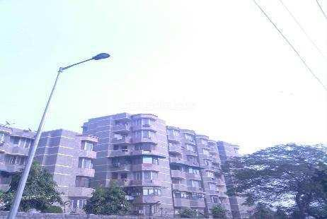 1 BHK Flats & Apartments for Rent in Sector 7, Dwarka, Delhi