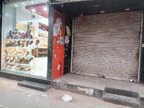 Commercial Shops for Rent in Dwarka, Delhi