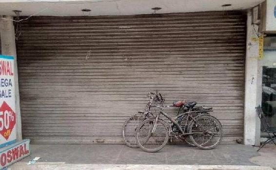 Commercial Shops for Rent in Vikas Marg, Delhi