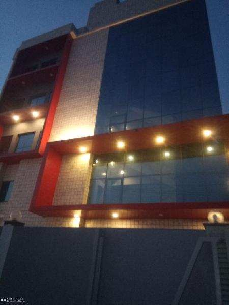 Office Space for Rent in Sector 83, Noida