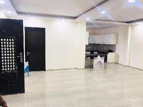 3 BHK Builder Floor for Sale in Sector 8, Dwarka, Delhi