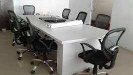 1800 Sq.ft. Office Space for Sale in Sohna, Gurgaon