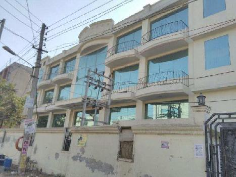 20000 Sq.ft. Factory / Industrial Building for Rent in Sector 37, Gurgaon