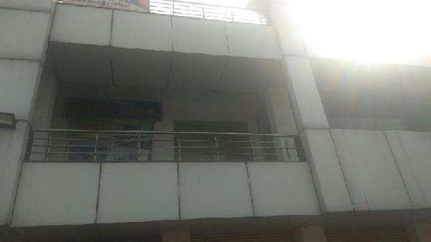 Commercial Shops for Sale in Sector 20, Dwarka, Delhi