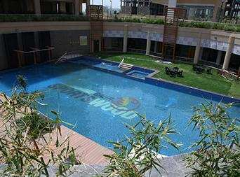 3 BHK Flats & Apartments for Sale in Sector 79, Noida