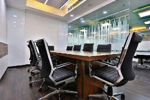 Office Space for Rent in Okhla Industrial Estate Phase 1, Okhla, Delhi