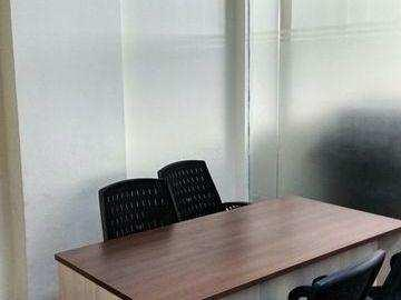 Office Space for Rent in Sector38 Gurgaon