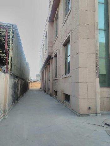 Factory / Industrial Building for Rent in Imt Manesar, Gurgaon