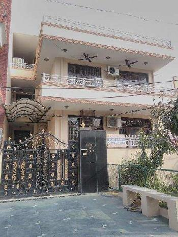 Office Space for Rent in Sector 40, Gurgaon