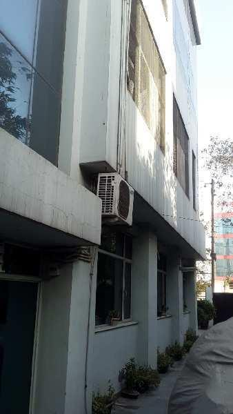 6000 Sq.ft. Office Space for Sale in Sector 62, Noida