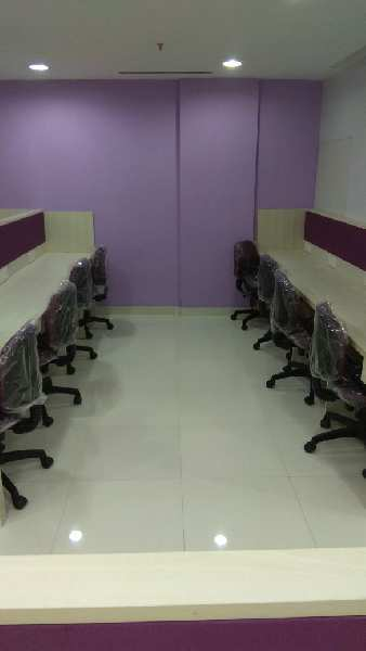 Office Space for Rent in Sector 62, Noida