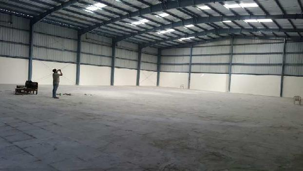 Warehouse/Godown for Rent in Dwarka, Delhi