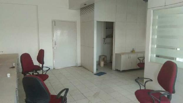 Office Space for Rent in Sector 10, Dwarka, Delhi