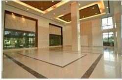 Business Center for Rent in Sector 36, Gurgaon