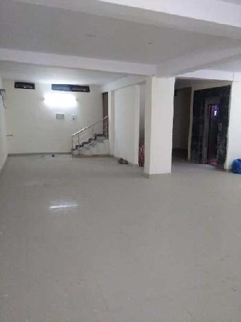 7000 Sq.ft. Business Center for Sale in New Moti Nagar, Moti Nagar, Delhi