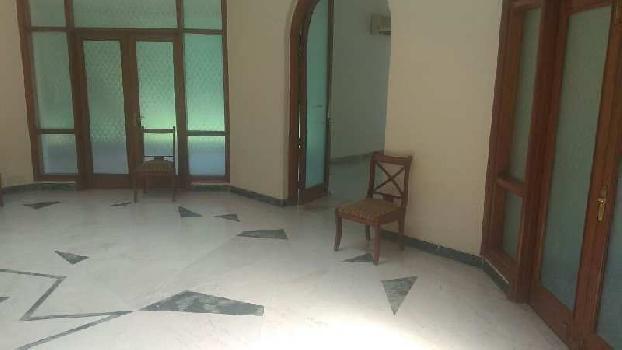 5 BHK Farm House for Sale in Pushpanjali, Delhi