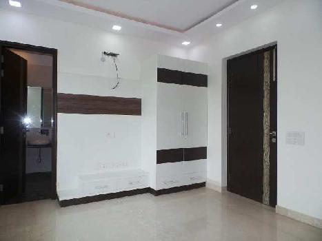 4 BHK Builder Floor for Sale in Punjabi Bagh West, Punjabi Bagh, Delhi