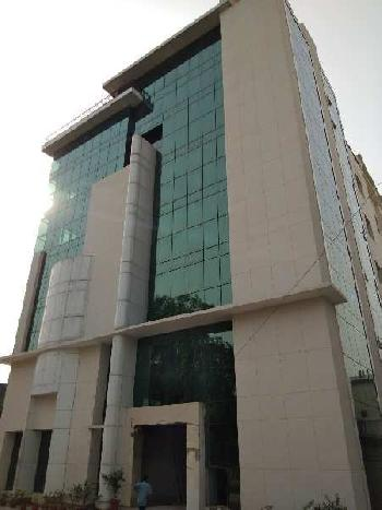 85000 Sq.ft. Business Center for Rent in Sector 14, Gurgaon