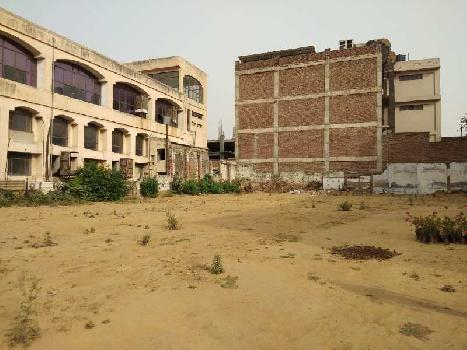 Commercial Lands /Inst. Land for Rent in Sector 14, Gurgaon