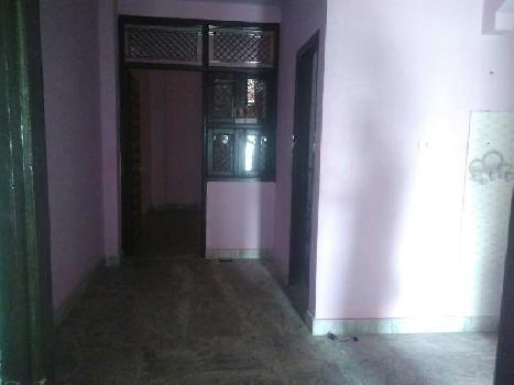 2 BHK Builder Floor for Rent in Dwarka Mor, Dwarka, Delhi