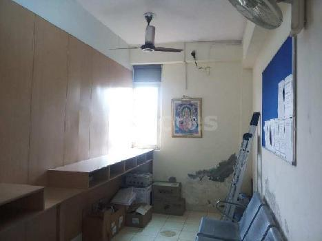 8000 Sq.ft. Business Center for Rent in Sector 12, Noida