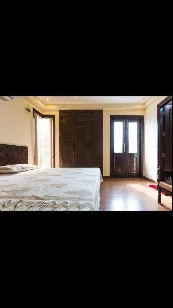 3 BHK Individual Houses / Villas for Rent in South Extension II, South Extension, Delhi