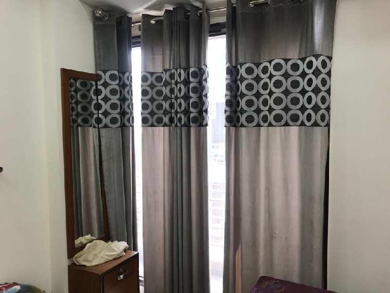 3 BHK Flats & Apartments for Sale in Hauz Khas Enclave, Hauz Khas, Delhi