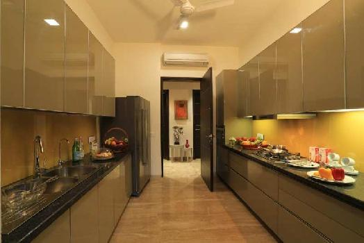 3 BHK Flats & Apartments for Sale in Ambience Mall, Gurgaon