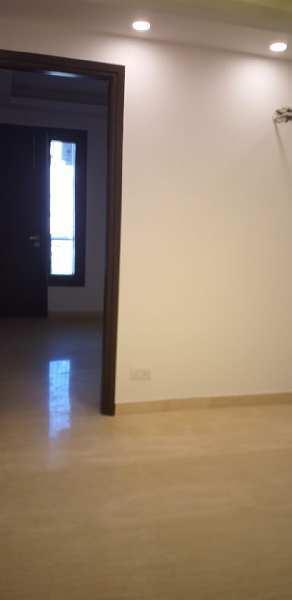 2 BHK Flats & Apartments for Sale in Malviya Nagar, Delhi