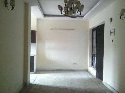 3 Bhk Builder Floor for Sale in Faridabad