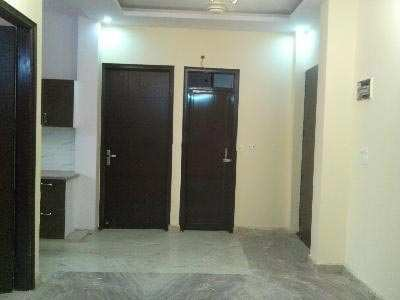 3 BHK Builder Floor for Sale in Faridabad, Haryana