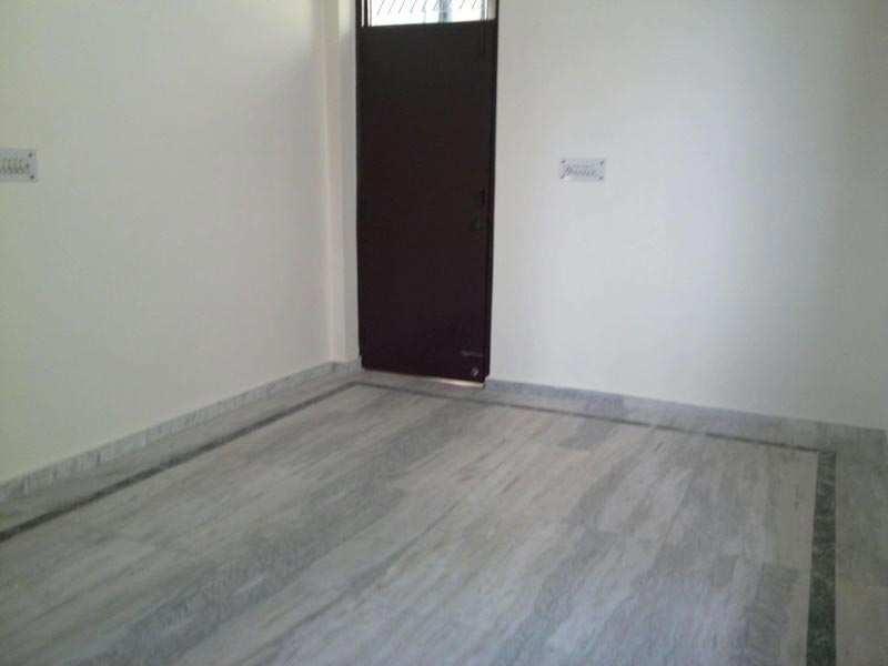 4 BHK Builder Floor for Sale in Faridabad, Haryana