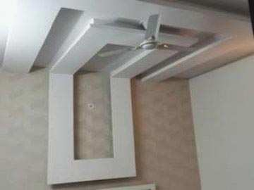 Office Space For Rent In Sector 31, Faridabad