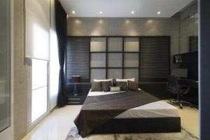 3 BHK Builder Floor for Sale in Greenfield Colony