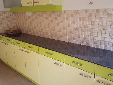 4 BHK Builder Floor For Sale In Green Field Faridabad, Haryana