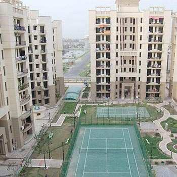 2 BHK Flat for Sale In Sector 93 Noida
